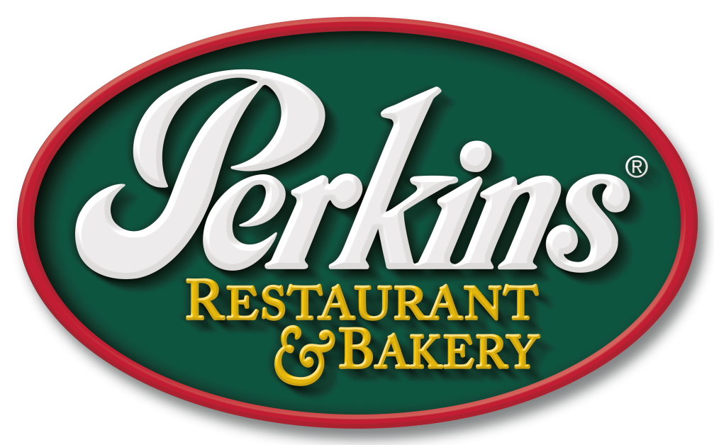 Find The Nearest Perkins Location Near You Family Restaurant Bakery Breakfast